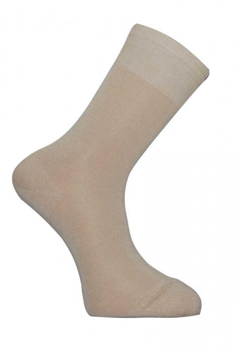 Мъжки класически бамбук чорапи