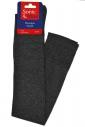 Дамски 7/8 памучни чорапи