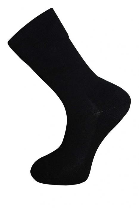 Мъжки термо памучни чорапи