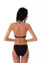 Бански костюм мек триъгълник банел формована подплънка класически бикини 2012